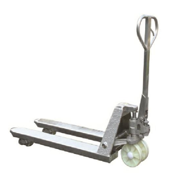 stainless-steel-pallet-truck-250x250